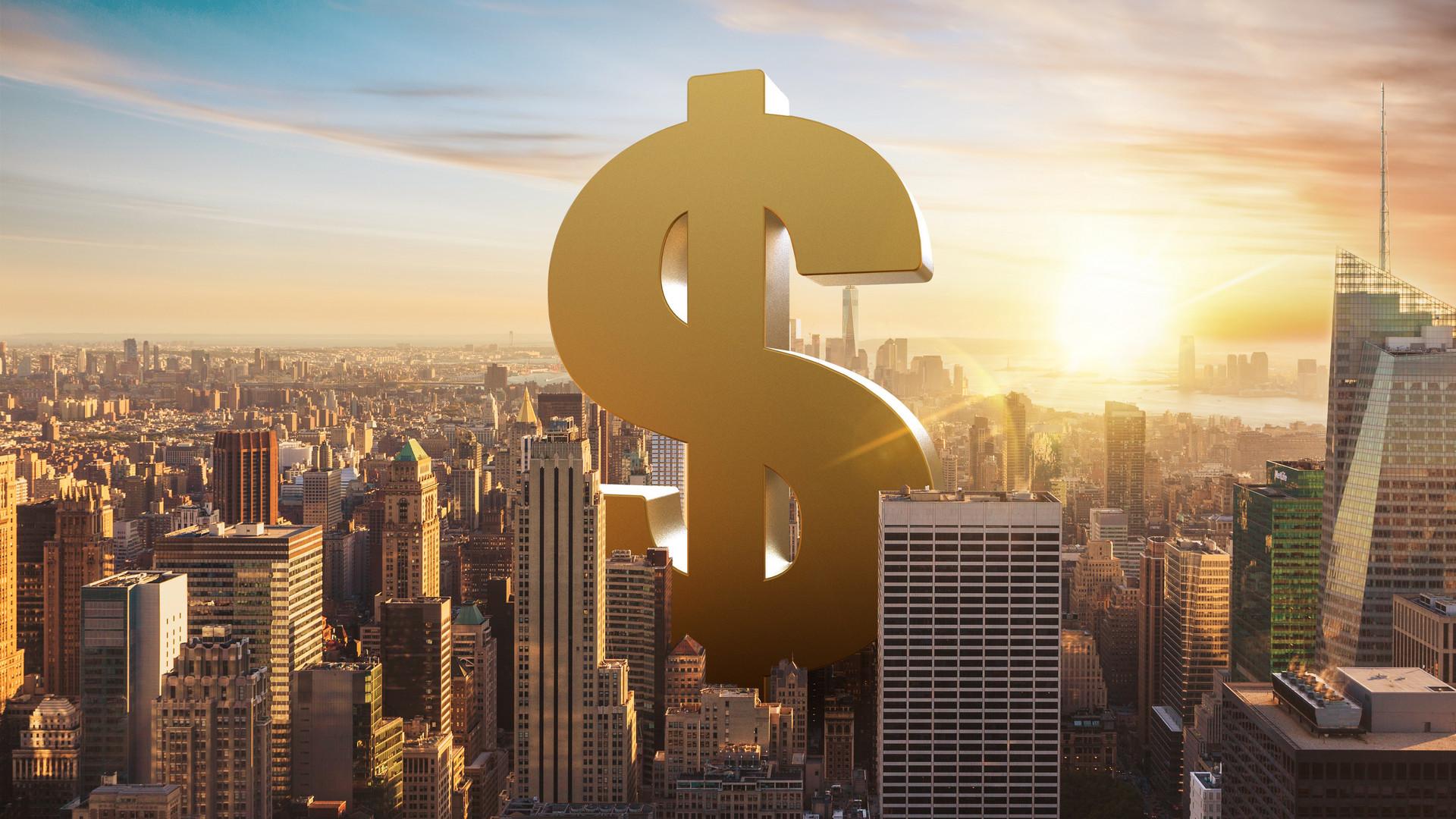 宜家哭了!它光靠收租一年进账60亿,商场数量比万达还多!
