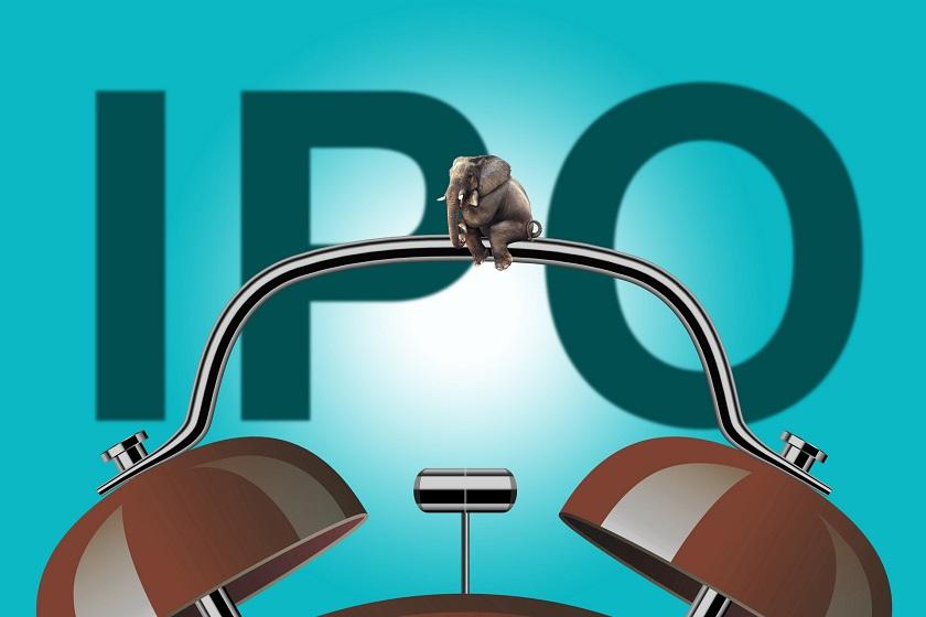 UBER已进入IPO准备阶段,滴滴的上市之路还长吗?