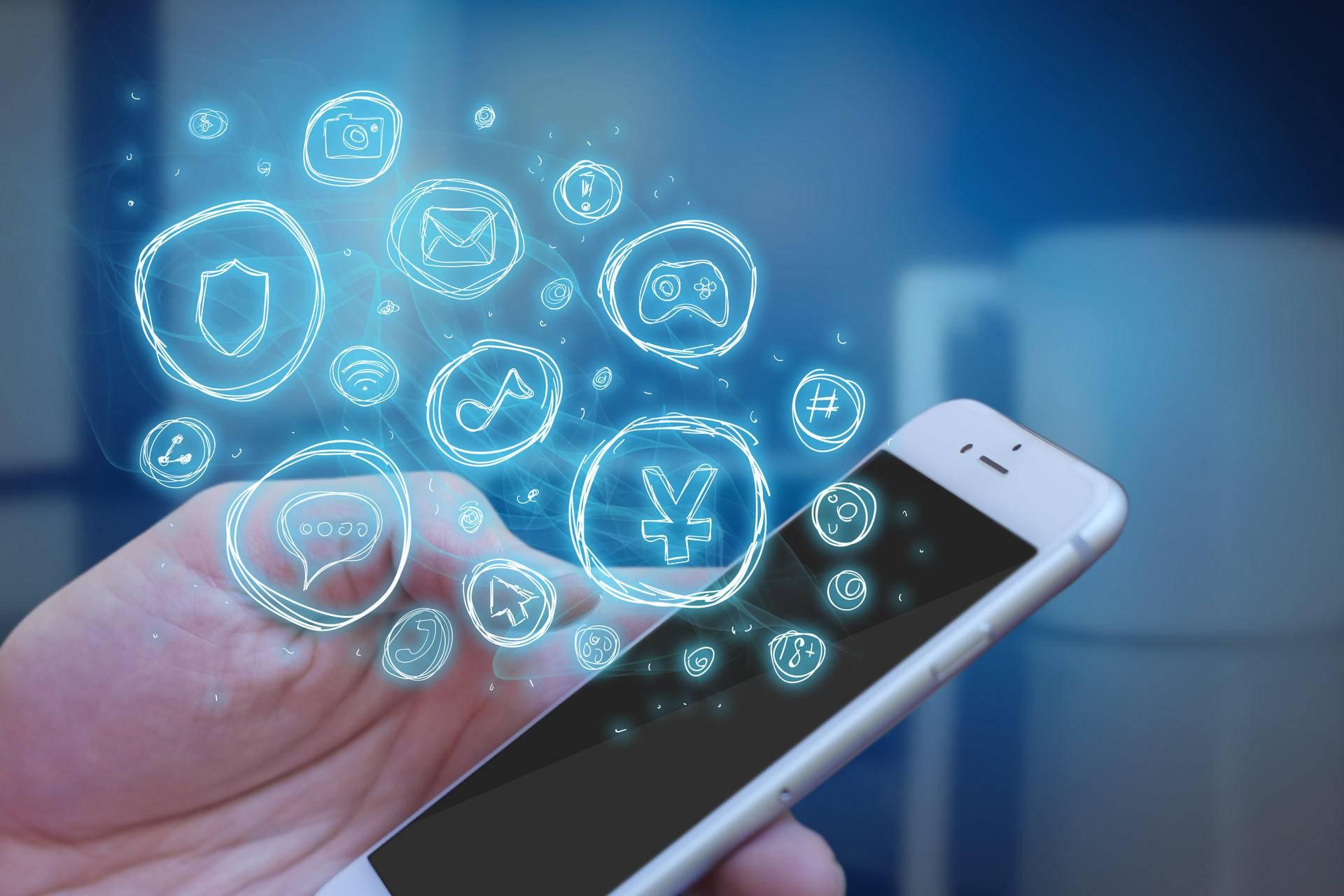 5G时代来了?一加明年将发布欧洲首款商用5G手机
