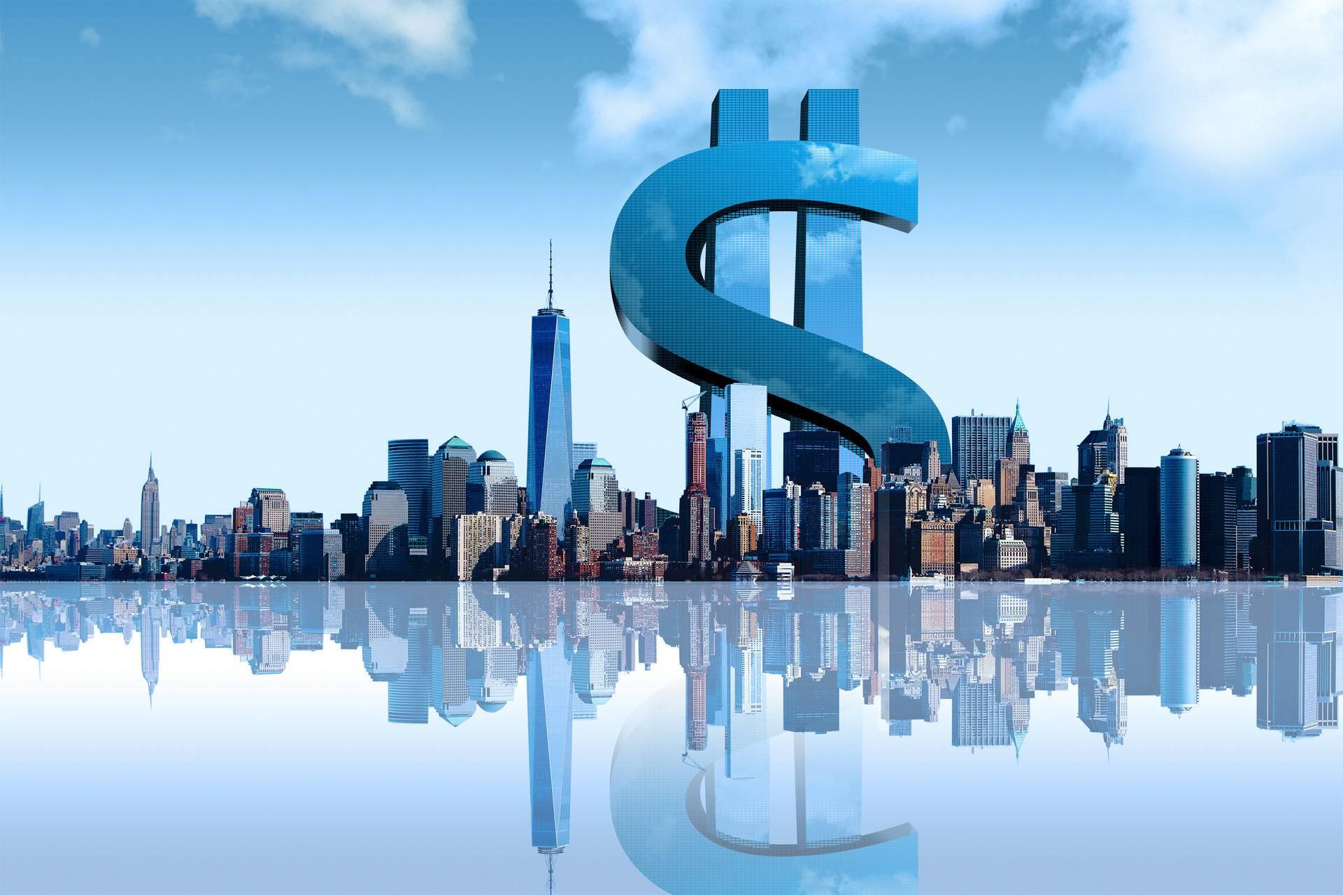 三星去年广告投入112亿美元!首次成全球最大广告商