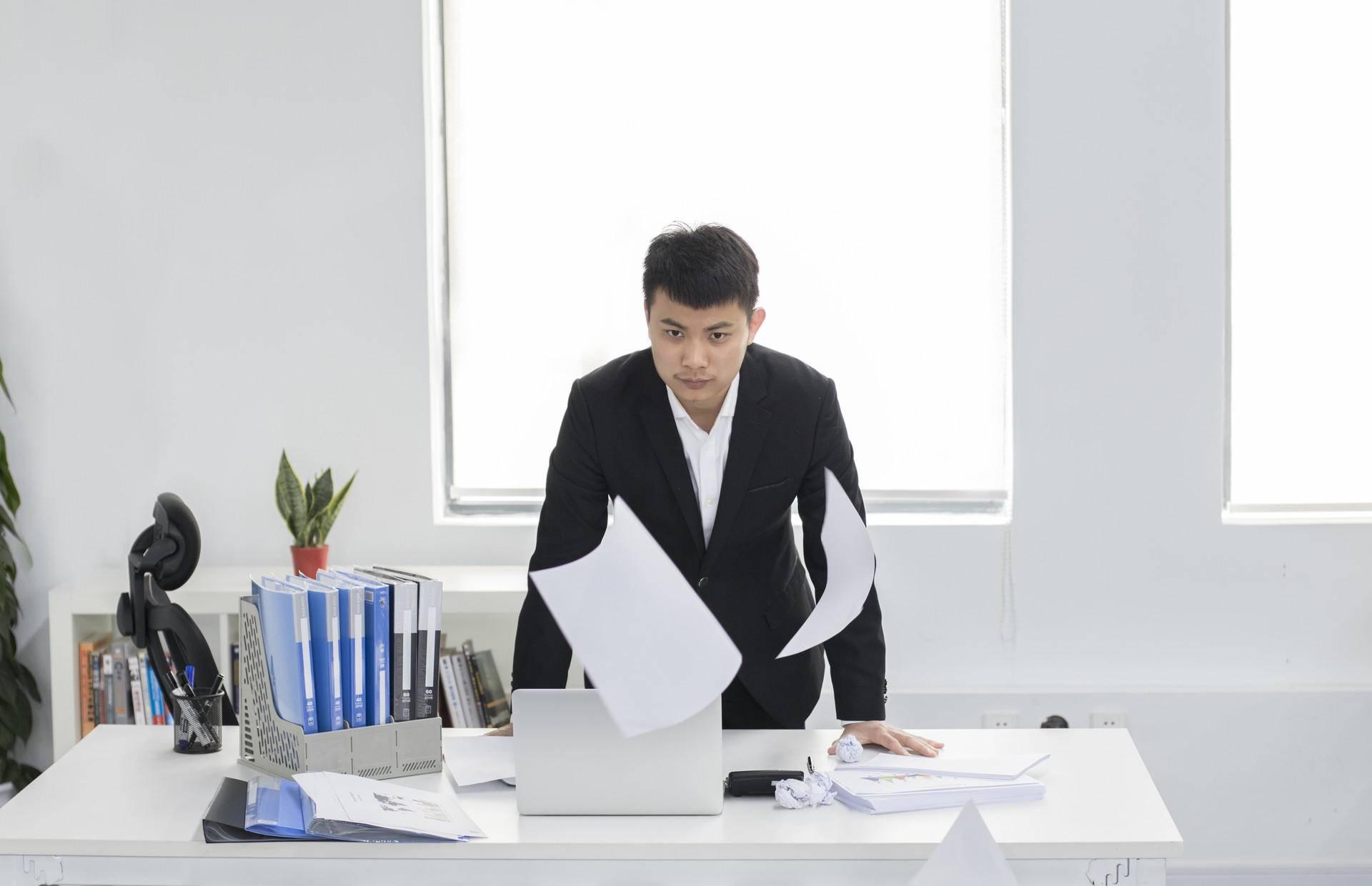 八条人生句子,深刻,精辟! : 经理人分享