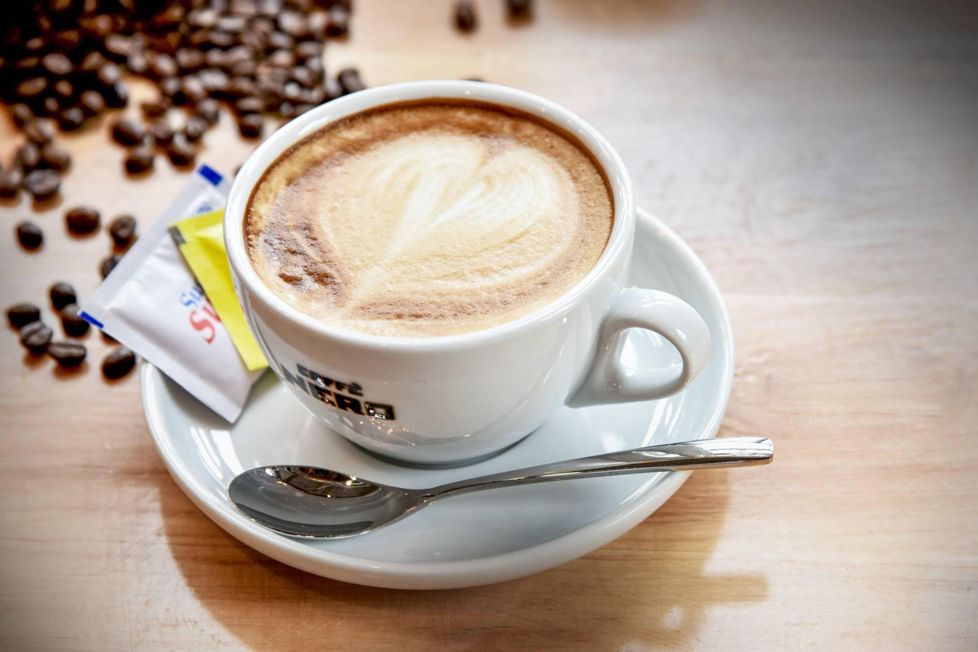 瑞幸咖啡9个月巨亏超8亿: 预期亏更多 继续补贴获客
