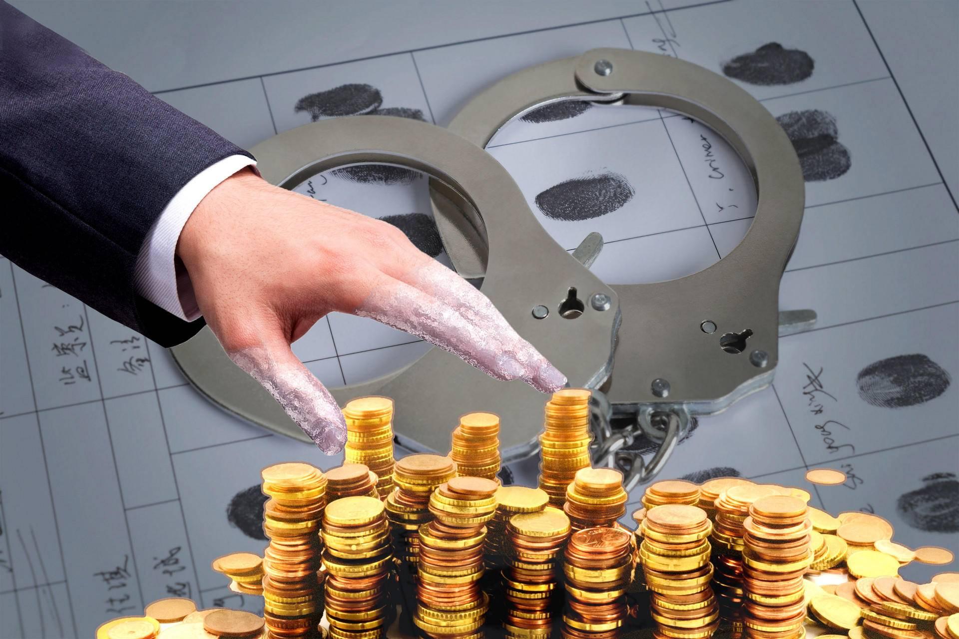 原阿里文娱轮值总裁杨伟东因经济问题被查,涉案金额可能逾亿?