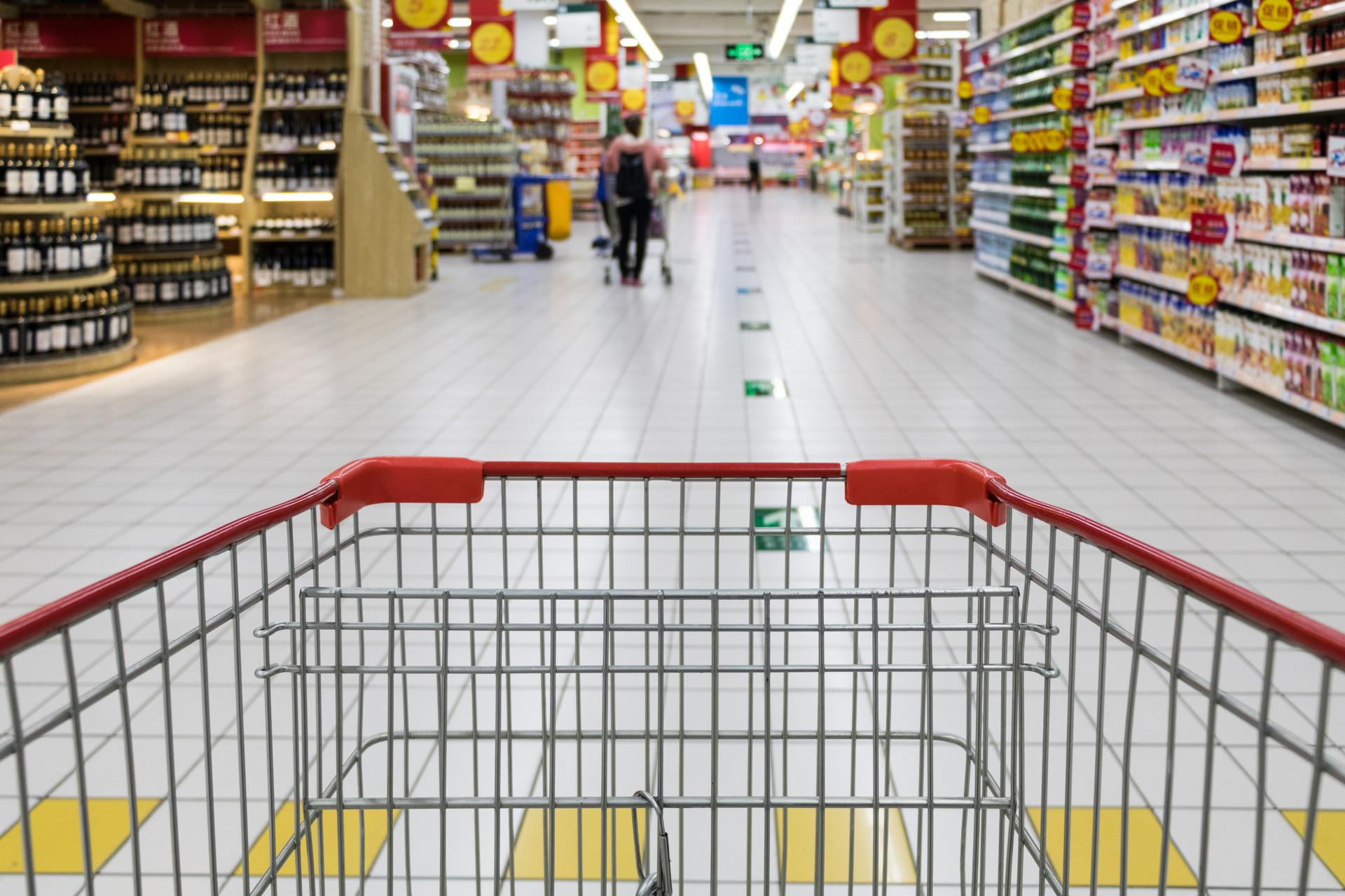 180多岁的宝洁:怎么弄丢了中国消费者?