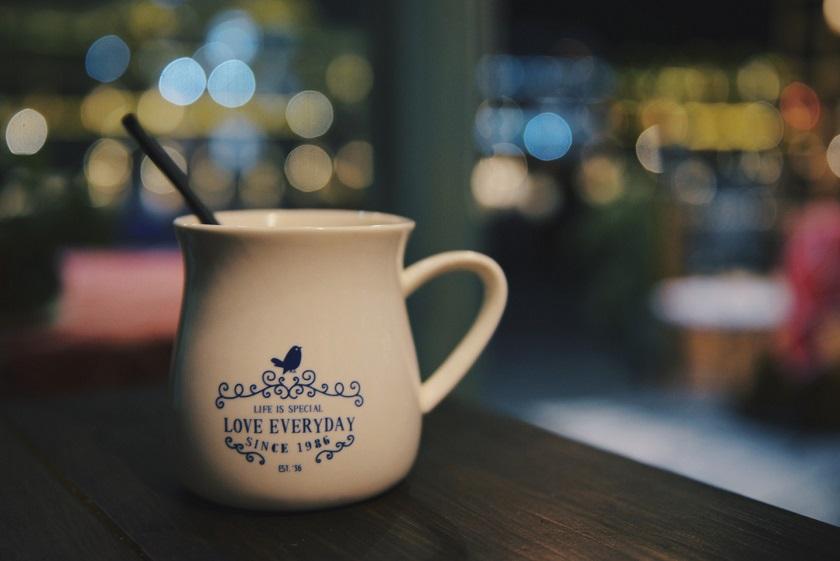 網紅茶飲亦難逃營銷之困,喜茶們要怎么破局?