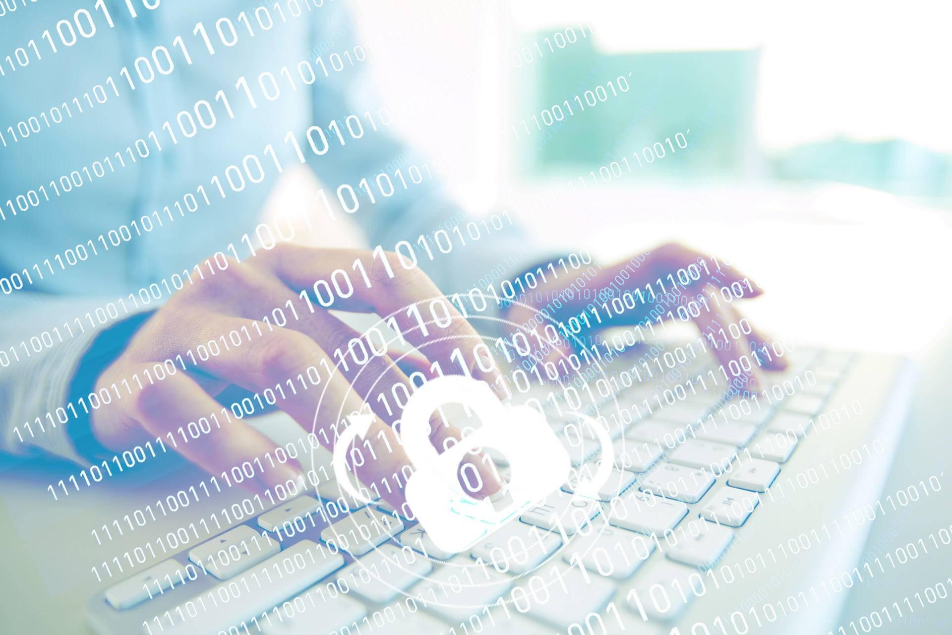 http://www.reviewcode.cn/youxikaifa/27343.html