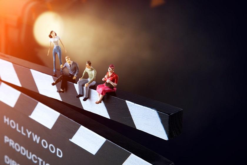 微博vs今日头条,谁才是电影互联网营销的主战场?