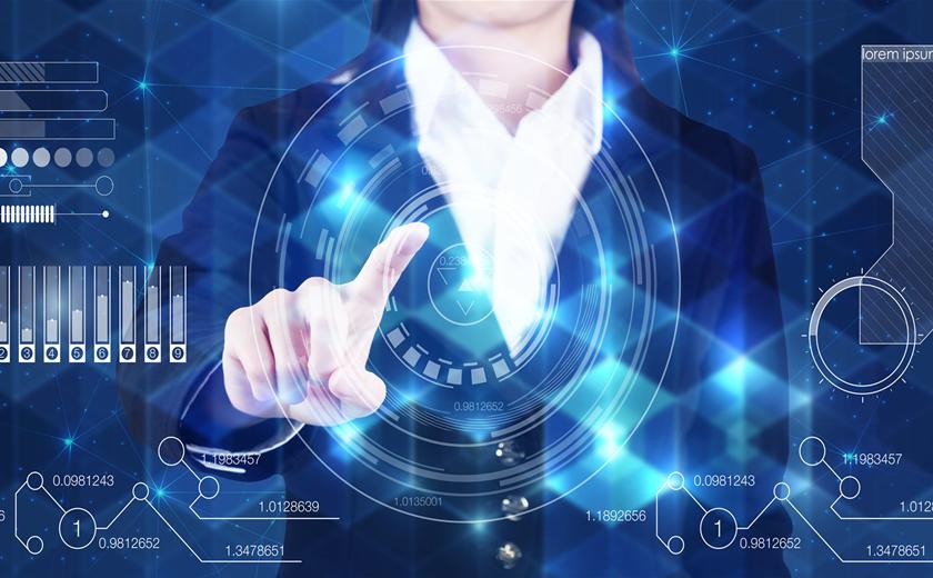 """為什么""""996加班""""成為互聯網企業的主流選擇?"""