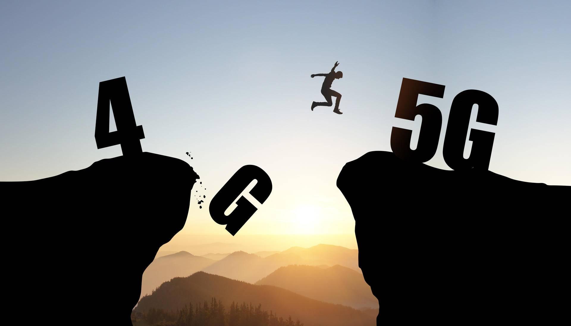 3万余APP遭下架,网络风向被扶正 : 经理人分享