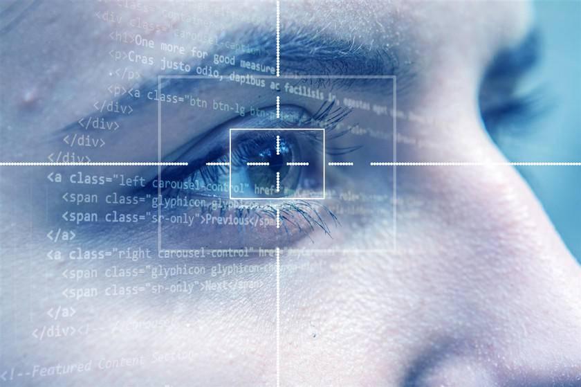 中国首条3D刷脸地铁开通 刷脸支付或成未来趋势?