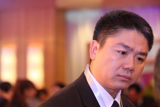 起诉书or视频?刘强东案我们除了真相还需要看到什么?