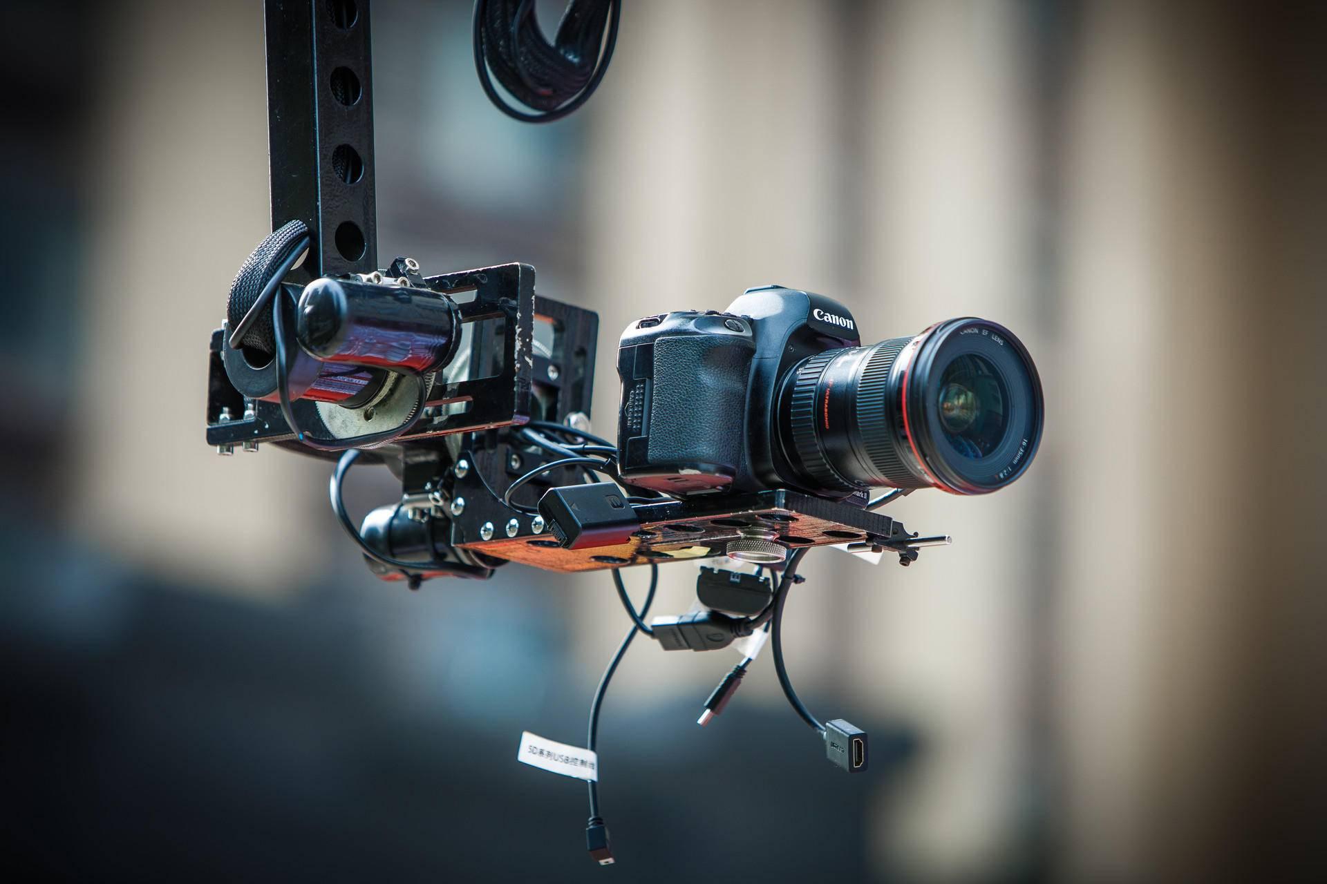 阿里影业的这三项计划,将影响中国电影行业
