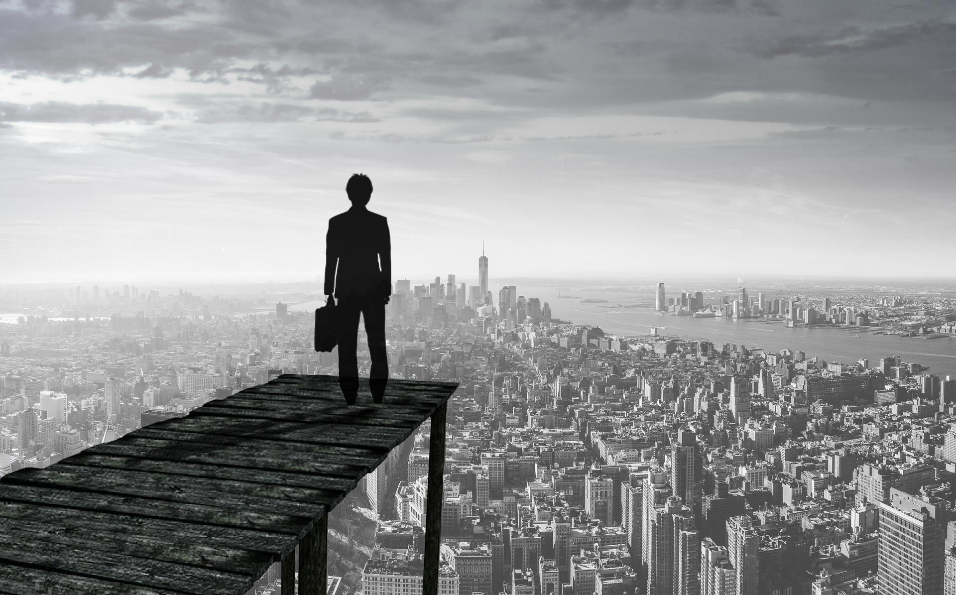 30岁之前最重要的投资,为什么是投资自己?