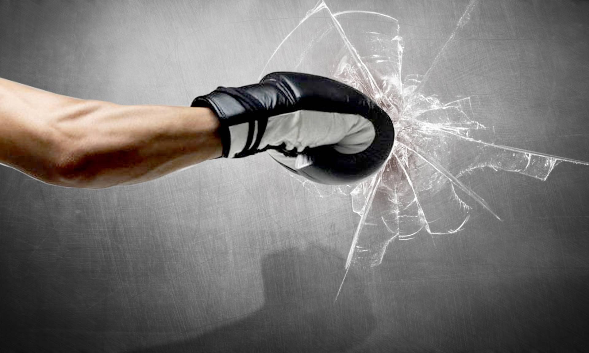 《冠军的心》6.14上映,杨坤变身肌肉硬汉