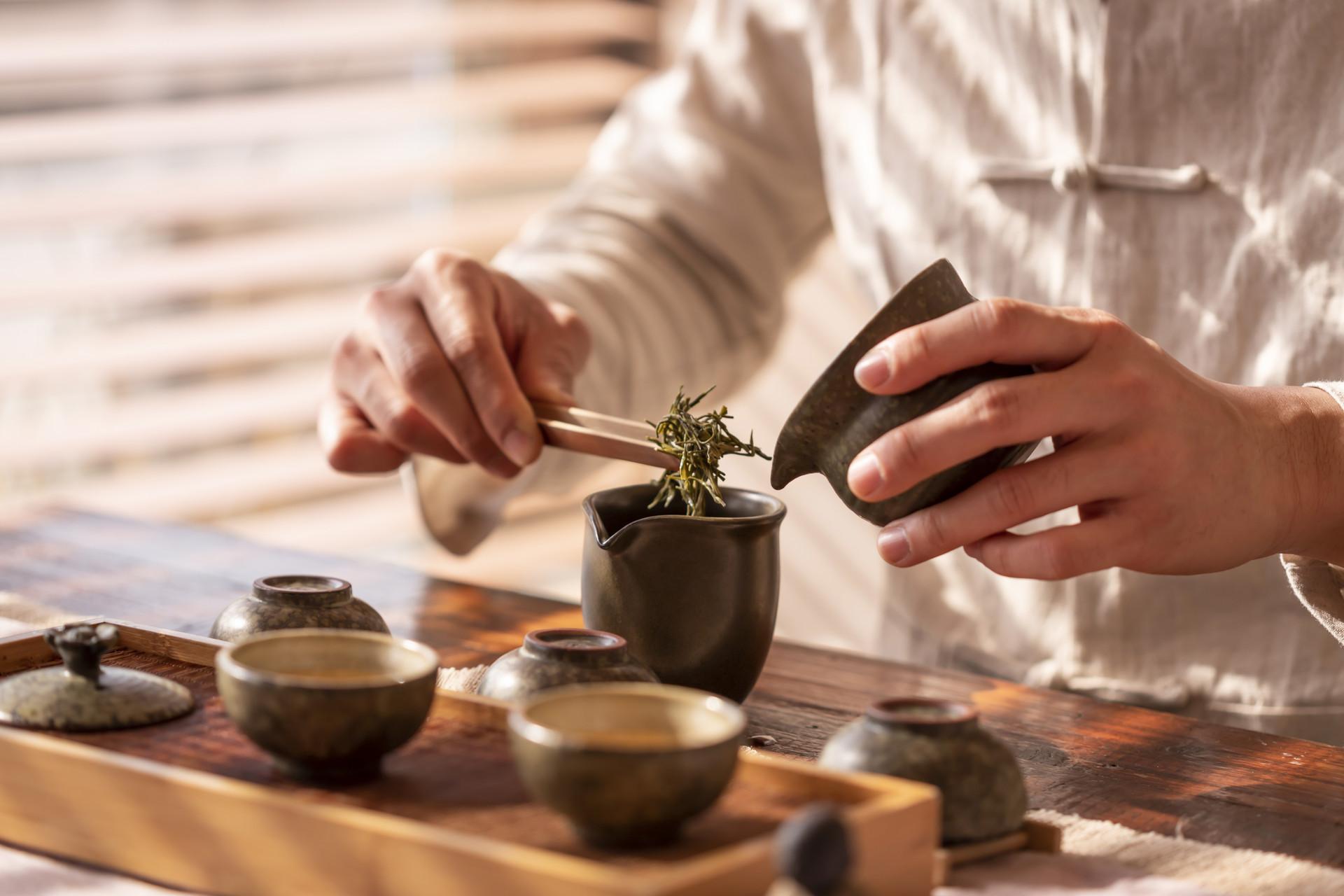 小罐茶爭議中推出多泡裝,葫蘆里賣的什么藥?