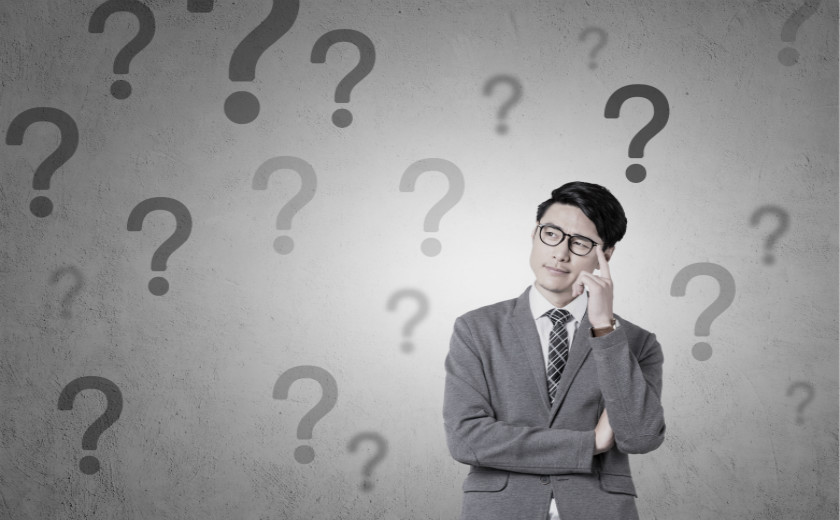 陈春花:管理研究与管理研究学者的价值思考
