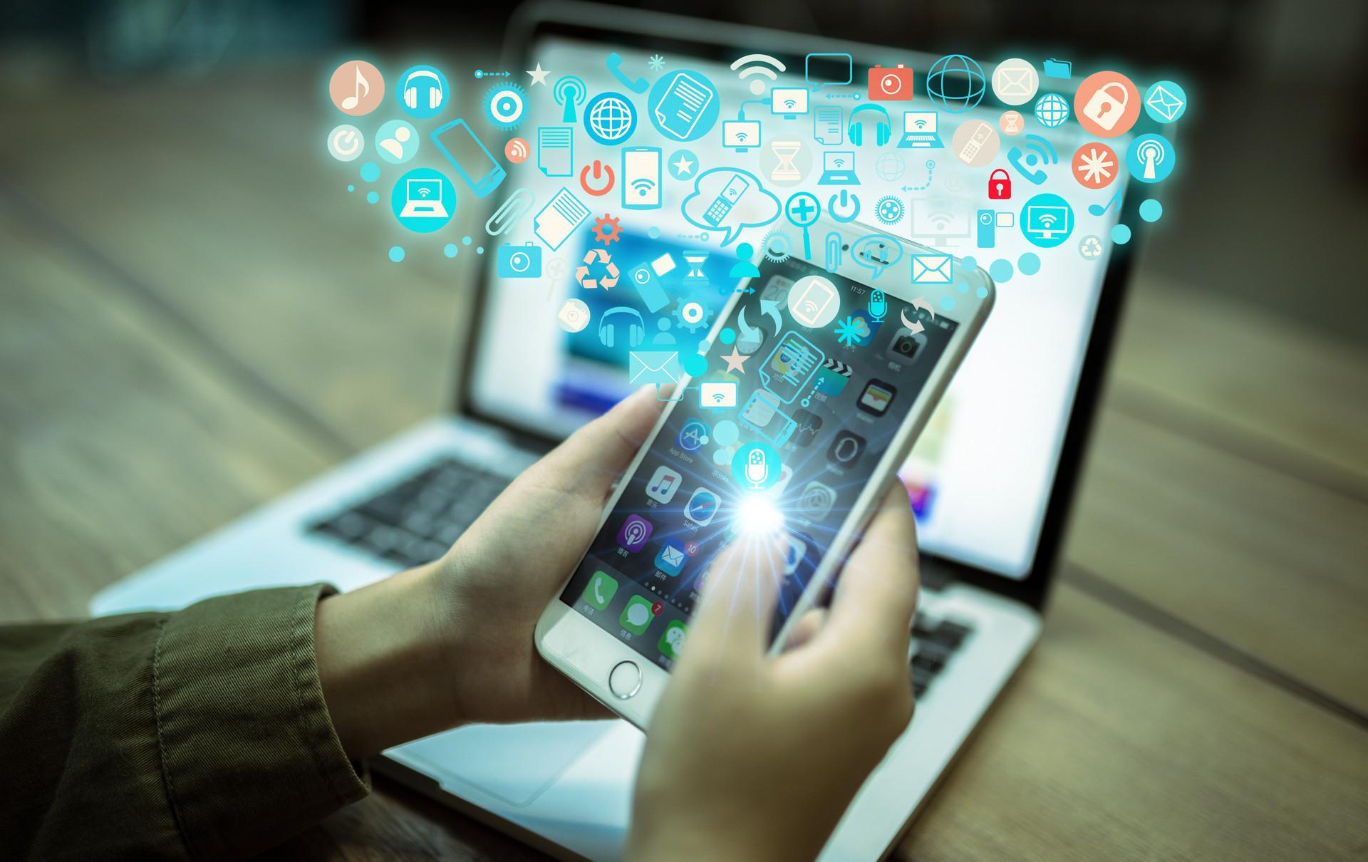 阿里京東拼多多在社交電商必有一戰
