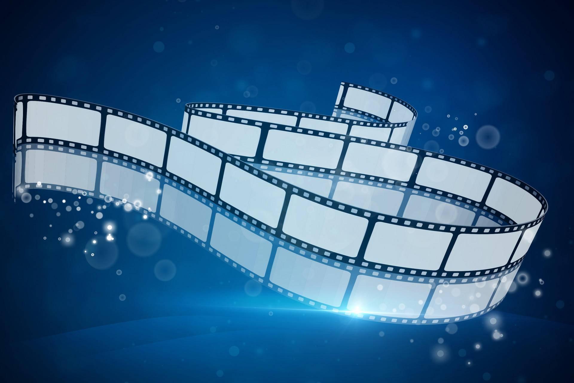 《赛尔号大电影7》十年起航坚守初心,百城联动共忆时光