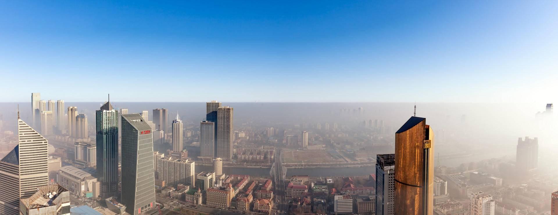 苹果在中国的14家组装工厂,全部实现零废弃物排放