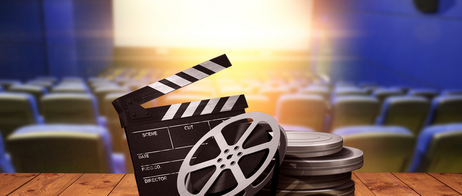 《沉默的证人》:杨紫、张家辉颠覆之作,创暑期档最刺激犯罪大片