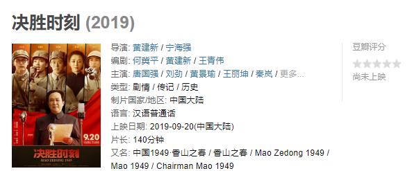 http://www.umeiwen.com/xingzuo/792881.html