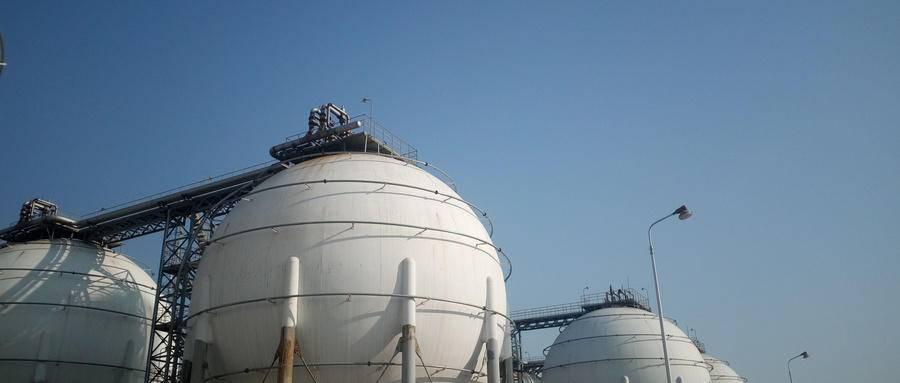 沙特遇襲油價瘋狂跳漲,美國將動用戰略石油儲備!