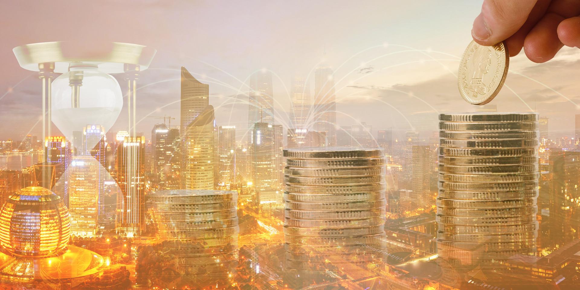 南京樓市突發新政!房地產能否再度出山拉動經濟增長?