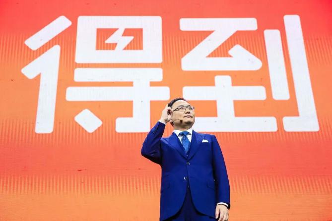 罗振宇一年敢给薛兆丰3000万,如今又要上市,底气何来?